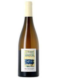 Côtes du Jura Chardonnay 2018 Les Varrons Vin Orange Amphore Domaine Labet 75cl