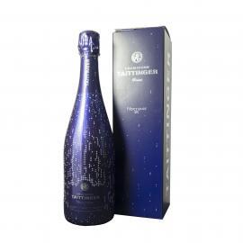 Champagne 1er cru Gaetan Lucien