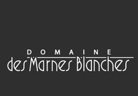 Macvin Blanc Domaines des Marnes Blanches
