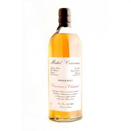 Whisky Couvreur's Clearach Single Malt