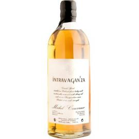 Whisky Intravaganza 50° 70 cl Michel Couvreur